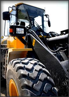 powerstroke diesel repair